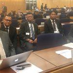 SDM Maritim Dunia akan Diselaraskan dengan IMO Strategic Direction 2016-2023 dan SDGs