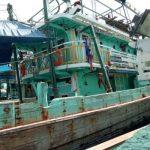 Kemenhub 'jemput bola' untuk mempercepat Proses Pengukuran dan Pendaftaran Kapal Ikan