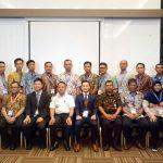Upaya Ditjen Perhubungan Laut Meningkatkan Kesejahteraan Pelaut melalui Workshop MLC