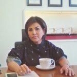 Carmelita: Pelayaran telah Turunkan Freight 30% untuk Tekan Biaya Logistik Nasional