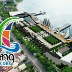 Yacht Rally Sail Indonesia menuju Sail Sabang 2017