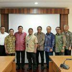 3 Direktur Pelindo IV Diberhentikan Menteri BUMN