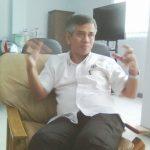 Galangan di Timur Indonesia Kekurangan Docking Space untuk Kapal Besar