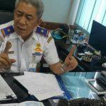 OP Tanjung Priok Siap Hadapi aksi Mogok Kerja SP JICT