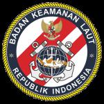 Hadir di Manila, Bakamla RI Dukung Pembentukan ASEAN Coast Guard Forum