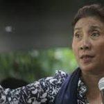 Lelang Kapal Vietnam Dibatalkan, Susi Tegaskan Jangan Rusak Kedaulatan Kita