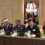 Lewat IIDS, Unhan akan promosikan Disiplin Ilmu Pertahanan