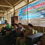 KKP Pastikan Eks Penangkap Benih Lobster di Lombok Tidak Ada Yang Tolak Program Bantuan Usaha Budidaya