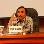 KKP Ajak Kampus Dukung Pengembangan Rumput Laut