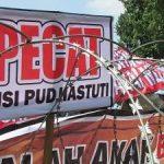 Menguak Pro dan Kontra Demo Nelayan ke Istana Negara