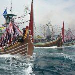 Skema dan Strategi Demonstrasi Nelayan