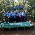 Kota Tegal Gelar Peringatan Hari Lingkungan Hidup Tahun 2017