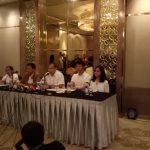 Manajemen JICT Apresiasi Dukungan Stakeholders untuk Kelancaran Bongkar Muat