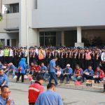 Manajemen JICT Ingatkan SP tidak lagi Campuri Ranah Direksi, Komisaris, dan Pemegang Saham