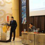 Gandeng IMC, Kemenko Maritim Sosialisasikan Kebijakan Kelautan Indonesia