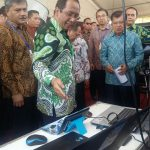 Inovasi 'LEDikan', Mampu Dongkrak Hasil Tangkapan Nelayan