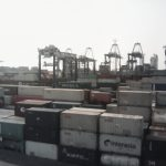 Kabar Burung, Pelabuhan Tanjung Priok Lumpuh!