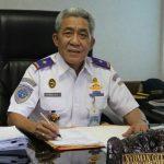 Hari ke-2 Mogok Kerja, Arus Barang di Pelabuhan Tanjung Priok Terpantau Lancar