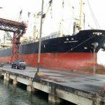 Menggali Potensi Pelabuhan Bengkulu menuju Full Operation di Tahun 2020