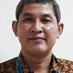 TPK Koja jaga Kelancaran Arus Barang di Pelabuhan Tanjung Priok