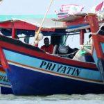 Konflik di Timika, 104 Nelayan Jawa Segera Dipulangkan