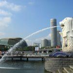 'Benarkah' Tawaran LNG Murah dari Singapura?