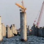 Dana Haji untuk Infrastruktur Pelabuhan, Bagaimana dengan Bantuan China?