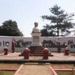 Rengasdengklok, Daerah Pesisir Besejarah Cikal Bakal NKRI