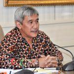 KKP Genjot Pembangunan Kapal Bantuan Perikanan