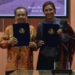 Menteri Susi: Kedaulatan Sudah di Tangan, Saatnya Nelayan Sejahtera