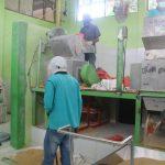 Rangsang Pergerakan Ekonomi Daerah, KKP Pacu Pembangunan SKPT Sumba Timur