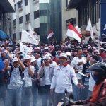 Organisasi Kepelautan Indonesia dalam Kisruh yang tak Berujung