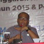 KNTI Berikan Pembelaan kepada Rusdianto Samawa atas Kriminalisasi oleh KKP