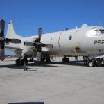 Pesawat Tempur TNI AL dan US Navy Tampil di Lanudal Juanda