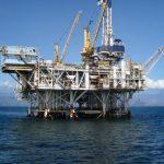 Impor LNG dari Singapura untuk Kebutuhan PLN, Ironi Negeri Kaya Penghasil Gas