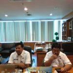 PT BKI Sebut Pengawasan Infrastruktur Bawah Laut Berpengaruh pada Ketahanan Nasional