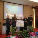 Setelah Indonesia, kini Malaysia Pengelola Dana RFC