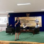 APMI Bahas Sociopreneur dalam Simposium Kemaritiman PERHIMATEKMI