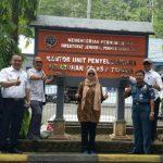 Evaluasi program Tol Laut T-5 dan Rumah Kita di Kepulauan Sangihe