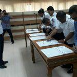 KSOP Sorong dan Banten mulai Terapkan Inaportnet