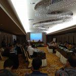 Iluni FTUI Gelar FGD Strategi Percepatan Cabotage Naik Kelas dalam Perspektif Kemaritiman Nasional