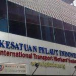 Pelaut Senior Surati ITF terkait Polemik di Tubuh KPI
