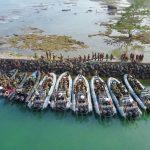 Dankormar Lepas Prajurit Petarung Lattap Rupanpur