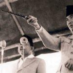 Sang Nakhoda Agung Negara Maritim itu Bernama Soekarno