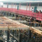 Baksos Lantamal I Belawan, Sambut Sail Sabang 2017