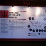 Rembuk Nasional Bidang Kemaritiman dan Sumberdaya Kelautan, Percepat Implementasi Visi Poros Maritim