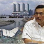 Soal Moratorium Reklamasi, Kemenko Maritim dan Pemda DKI semakin Melawan Hukum