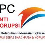 """Kebenaran Selebaran """"IPC Anti Korupsi"""" Dipertanyakan atau sebagai Hoax"""