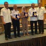 Muswil DPW APBMI DKI Jakarta ke-2 menghasilkan Ketua Baru