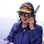 Penenggelaman Kapal Illegal Fishing, Konsistensi KKP menjaga Laut Indonesia